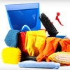 Up to 73% Off Eco-Friendly Housecleaning