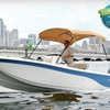 Up to 51% Off from South Beach Boat Rentals