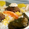 Up to 53% Off at Shiraz Fine Persian Dining Experience in Greenwood Village