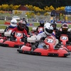 Up to 50% Off Go-Kart Racing at PGP Motorsports Park