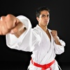 Up to 82% Off Mixed Martial Arts