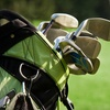 Up to Half Off Golf for Two or Four