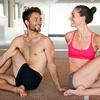 Up to 70% Off Classes at Bikram Yoga Ormond Beach