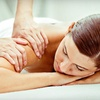 Half Off at Mike's Therapeutic Massage in Appleton