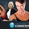 Fitness Concepts - Chino: $25 for One Month of Unlimited Indoor Boot-Camp Fitness Classes and a Nutrition Consultation at Fitness Concepts ($197 Value)
