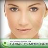 68% Off Skin Rejuvenation