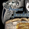 58% Off at Prospect Jewelers