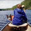 Up to Half Off Canoe Rental in Conway