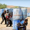 52% Off Paintball-Outing Package in Hollister
