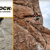 MetroRock Indoor Climbing - Multiple Locations: $70 for an Outdoor Intro Rock-Climbing Class and a One-Day Pass with Equipment Rental to MetroRock Indoor Climbing ($145 Value)
