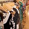 Half Off Private-Label Fashions at Luci Boutique