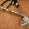 54% Off Carpet Cleaning