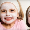 Up to 62% Off Mommy and Me Spa Package in Frisco