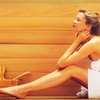 Up to 78% Off Infrared Sauna Sessions in Burleson