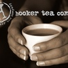 $10 for Teas at Hooker Tea Co.