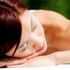 Up to 65% Off Massage