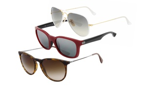 Ray Ban Sunglasses For Men And Women