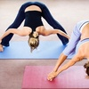 Up to 67% Off Yoga Classes
