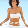 Up to 67% Off Weight-Loss Injections