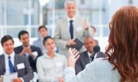 Einstiegsseminar in NLP und Coaching für 1 oder 2 Personen an der CTA Coaching und Training Akademie(bis zu 91% sparen*)