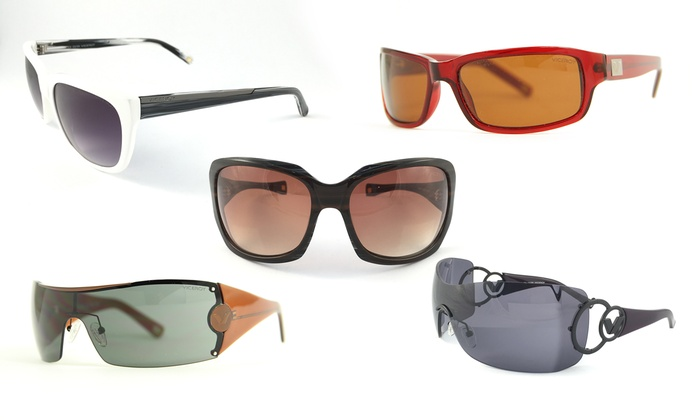 cc980cfdfd Gafas Viceroy Fashion | Groupon Goods