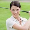 Up to 47% Off at Fox Ridge Golf Club in Newton