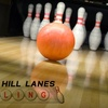 $5 for Bowling at Pleasant Hill Lanes