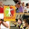 75% Off Group Fitness Classes