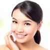 70% Off Fractional CO2 Laser Skin Resurfacing