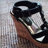 Half Off Shoes & Accessories in Jacksonville Beach