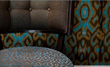 Ferrufino Interiors: $100 Groupon - Ferrufino Interiors in Culver City