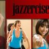 76% Off Jazzercise