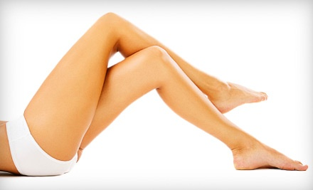 Vein Centers for Excellence of Kansas City - Vein Centers for Excellence of Kansas City in Leawood