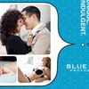 86% Off from Blue Olive Photography