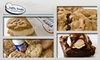 Tiff's Treats Dallas (SEE AUSTIN ACC): Child Account - Downtown Dallas: $5 for a Dozen Fresh-Baked Cookies from Tiff's Treats Dallas ($8.99 Value)