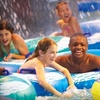 Half Off Package for Two at CoCo Key Water Resort