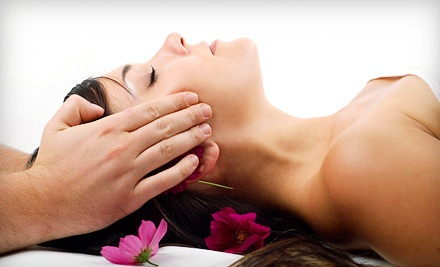 Total Body Spas - Total Body Spas in Queens