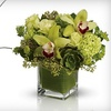 Half Off Floral Arrangements at Abloom
