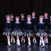 Up to 53% Off Irish dance classes