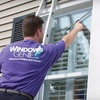 Up to 61% Off Window or Gutter Cleaning