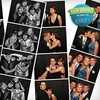 Up to 62% Off Photo-Booth Rental