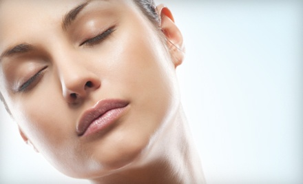 Radiant MedPa Skin Plan (a $65 value) Plus 20 Units of Botox (a $12 value/unit; a $305 total value) - Radiant MedSpa in Seattle