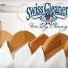 Half Off Laundry Services