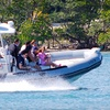 Up to 53% Off Boat Tour or Charter in North Miami Beach
