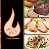Miami Grill Catering - Miami: $50 for $100 Worth of Services From Miami Grill Catering