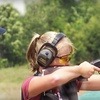 Up to 65% Off Skeet-Shooting Lesson for One or Two