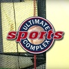 Up to Half Off Batting-Cage Rental in Hermitage