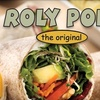 $5 for Wraps at Roly Poly
