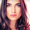 Up to 64% Off Salon Services in Mississauga