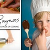 47% Off at Gaynor's School of Cooking